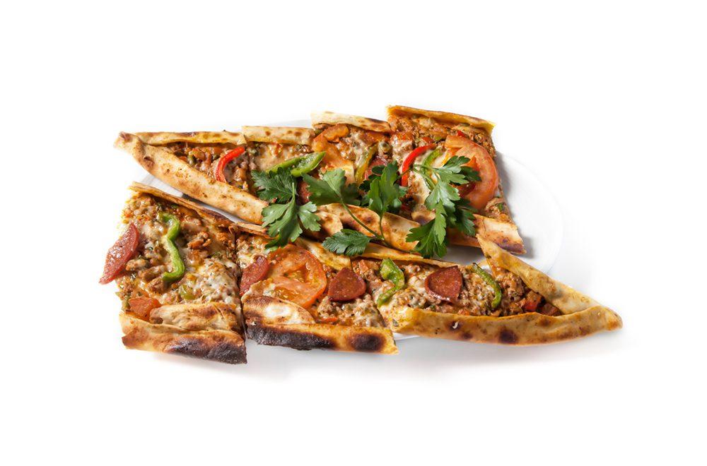 maria pizzeria hammarkullen öppettider