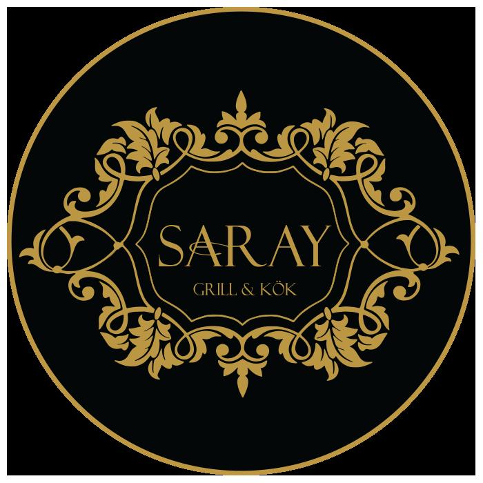 Saray Restaurang